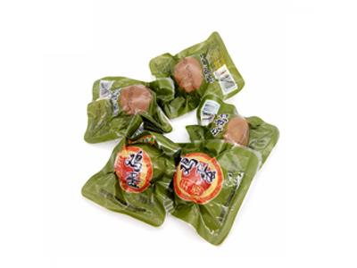 深圳五香卤鸡蛋