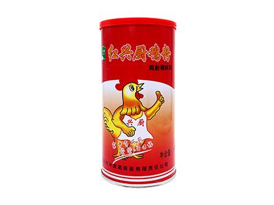红星厨鸡粉1千克